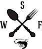 Weshootfood's Company logo