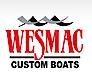 Wesmac Enterprises's Company logo
