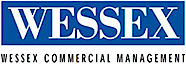 Wessex Commercial Management's Company logo
