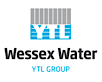 Wessex Water Services's Company logo