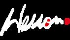Wesson Boutique's Company logo