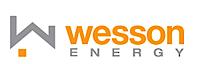 Wesson Energy's Company logo