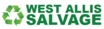 Westallissalvage's Company logo