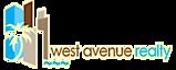 Westaverealty's Company logo