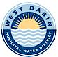 West Basin's Company logo