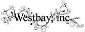 Westbayinc's Company logo