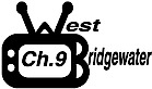 West Bridgewater Cable Access Television's Company logo