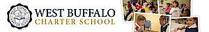West Buffalo Charter School's Company logo