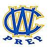 West Catholic High School's Company logo