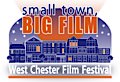West Chester Film Festival's Company logo