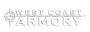 Learn About Guns's Competitor - West Coast Armory Indoor Range logo
