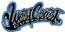 West Coast Customs's Company logo