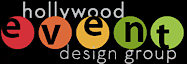 West Coast Event Productions, Inc's Company logo