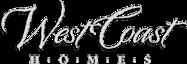 West Coast Homes's Company logo