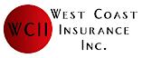 Wcifla's Company logo