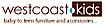 West Coast Kids Logo