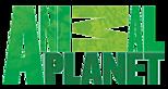 West Coast Lagotto's Company logo