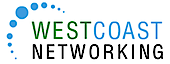 West Coast Networking's Company logo