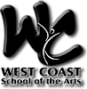 West Coast School Of The Arts's Company logo