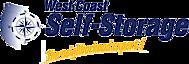 West Coast Self-storage Property Management Services's Company logo