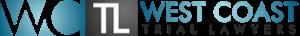 West Coast Trial Lawyers's Company logo