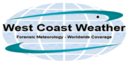 West Coast Weather, Llc - Forensic Services's Company logo