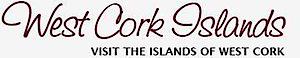 West Cork Islands's Company logo