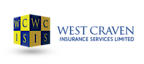 West Craven Insurance Services's Company logo