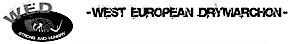 West European Drymarchon's Company logo