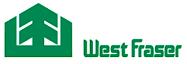 West Fraser's Company logo