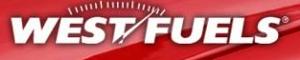 West Fuels's Company logo