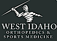 West Idaho Orthopedics's Company logo
