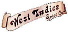 West Indies Spice's Company logo