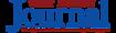 West Jordan Journal Logo