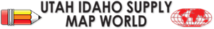 West Jordan Pawn's Company logo