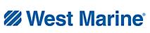 West Marine, Inc.'s Company logo