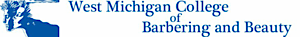 West Michigan College Of Barbering And Beauty's Company logo