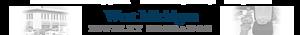 West Michigan Jewelry Exchange's Company logo