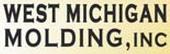 West Michigan Molding's Company logo