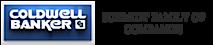 West Michigan Real Estate-janet Dodge's Company logo