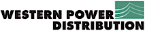 Westernpower's Company logo