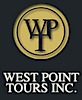 Westpointtours's Company logo