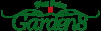 Westpointgardens's Company logo