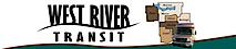West River Transit's Company logo