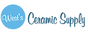 West's Ceramics's Company logo