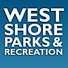 West Shore Parks & Recreation's Company logo
