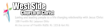 Wscoconline Logo