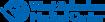 Stony Brook Medicine's Competitor - West Suburban Medical logo