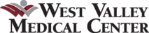 West Valley Medical Center's Company logo