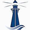 West Vancouver School District's Company logo